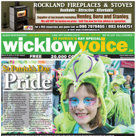 Wicklow Voice